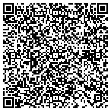 QR-код с контактной информацией организации Компания Тимэкс, ООО