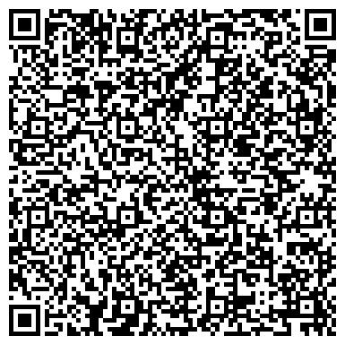 QR-код с контактной информацией организации Полещук, ЧП (Pointpack)