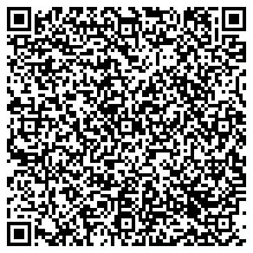 QR-код с контактной информацией организации Кайдаш Е.И, ЧП (Финд-Арт)