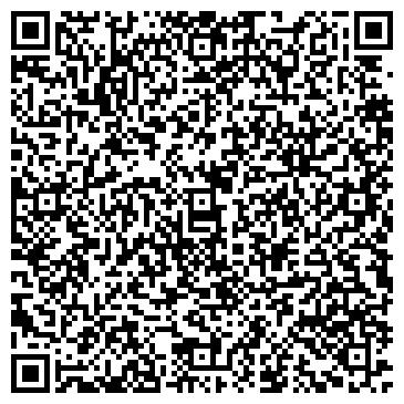 QR-код с контактной информацией организации Гофрапак, ООО