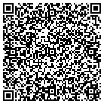 QR-код с контактной информацией организации Метиз, НП ЧП