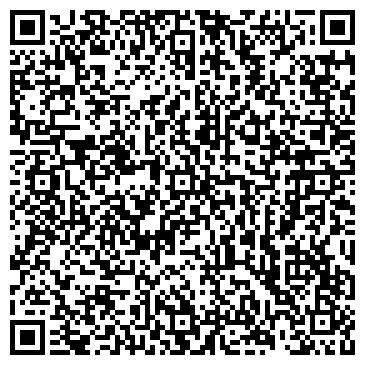 QR-код с контактной информацией организации Премьер Папир, ООО