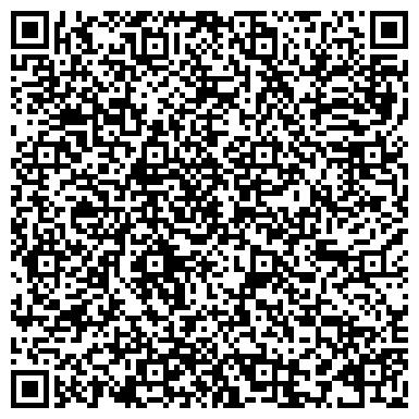 QR-код с контактной информацией организации Укр-Трейд, ЧП