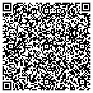 QR-код с контактной информацией организации Асс гофропак, Компания