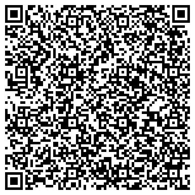 QR-код с контактной информацией организации Киевский картонно-бумажный комбинат, ПАО