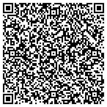 QR-код с контактной информацией организации Перфорированный крепеж, СПД