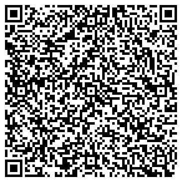 QR-код с контактной информацией организации Днепрпромэнерго, ООО