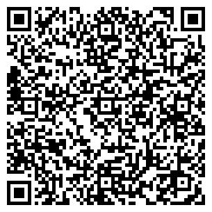 QR-код с контактной информацией организации Завеса-Украина, ООО