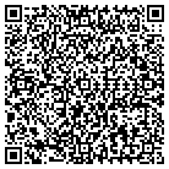 QR-код с контактной информацией организации Нептун, Компания
