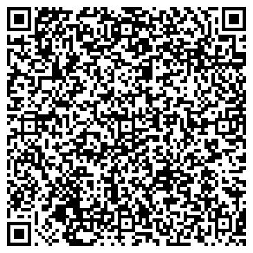 QR-код с контактной информацией организации Общество с ограниченной ответственностью ООО с ИИ «Алмаз»