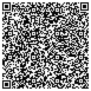 QR-код с контактной информацией организации ИталинвестИФ, ООО