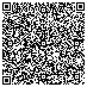 QR-код с контактной информацией организации Ирада, ЧП