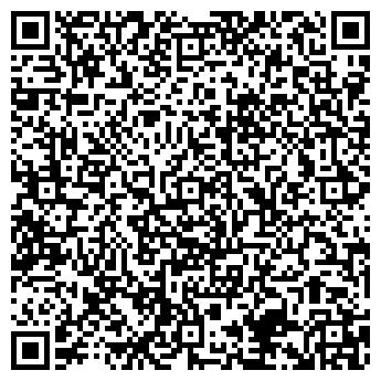 QR-код с контактной информацией организации Энергобудпостач, ООО
