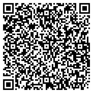 QR-код с контактной информацией организации Атаманюк, СПД