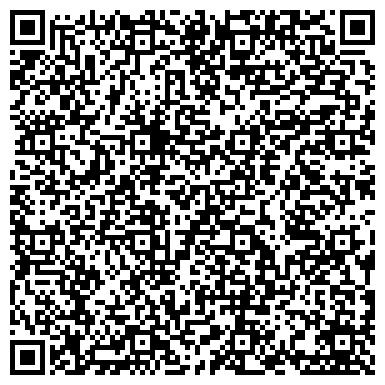 QR-код с контактной информацией организации ГП Кременское лесоохотничье хозяйство