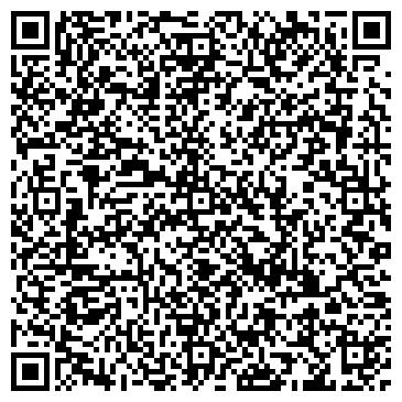 QR-код с контактной информацией организации МиксАрт, ЧП (Mix$arТ)