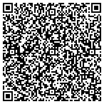 QR-код с контактной информацией организации Тотус, ЧП