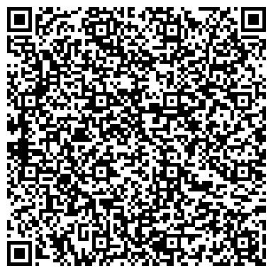 QR-код с контактной информацией организации Власенко, СПД (Элитная упаковка)