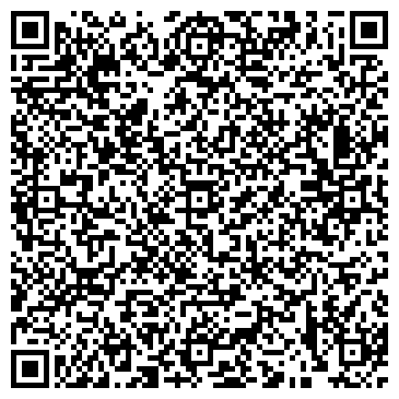 QR-код с контактной информацией организации Востокпроминвест, ООО