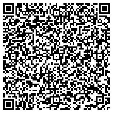 QR-код с контактной информацией организации Маркосян, СПД (МК-С)