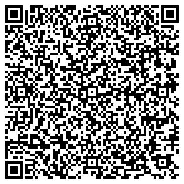 QR-код с контактной информацией организации Ривнехарчопак, ООО