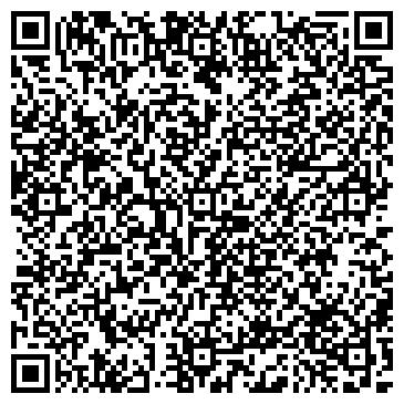 QR-код с контактной информацией организации Пелагия, ООО