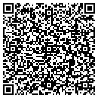 QR-код с контактной информацией организации Зелена Диброва, ЧП