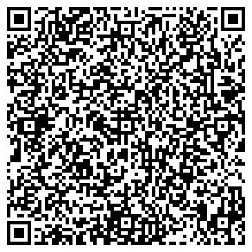 QR-код с контактной информацией организации Гудра, СПД