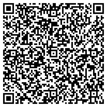 QR-код с контактной информацией организации Яремин, ЧП