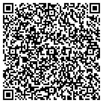 QR-код с контактной информацией организации Гришкальов, СПД