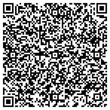 QR-код с контактной информацией организации Канквэст Паллет, ООО