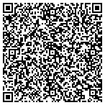 QR-код с контактной информацией организации Головко, ЧП