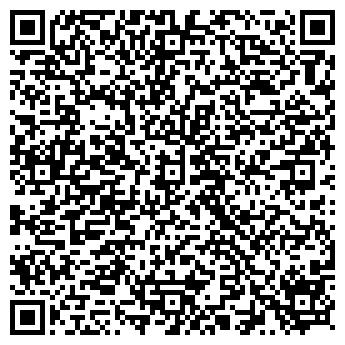 QR-код с контактной информацией организации Бочич, ЧП