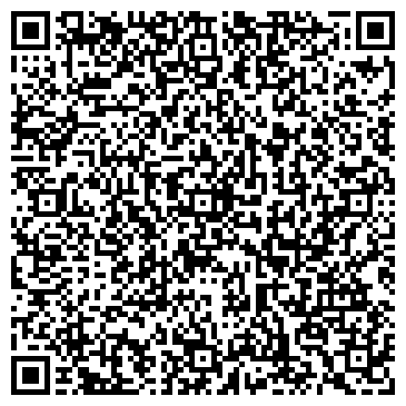 QR-код с контактной информацией организации Мир подарков, ООО