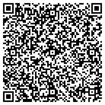QR-код с контактной информацией организации Габбасов, СПД