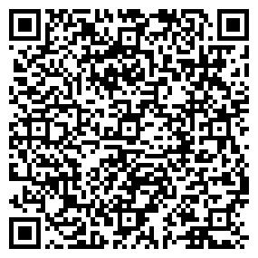 QR-код с контактной информацией организации Велена, ЧП