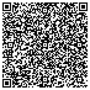 QR-код с контактной информацией организации Олпол, ООО