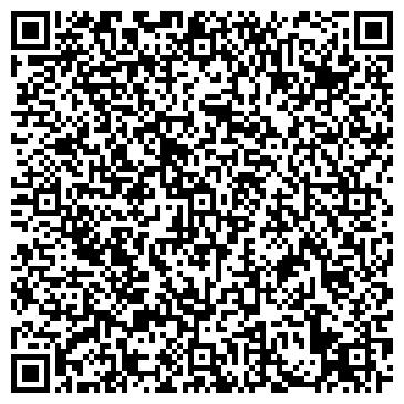 QR-код с контактной информацией организации Комель плюс, ООО