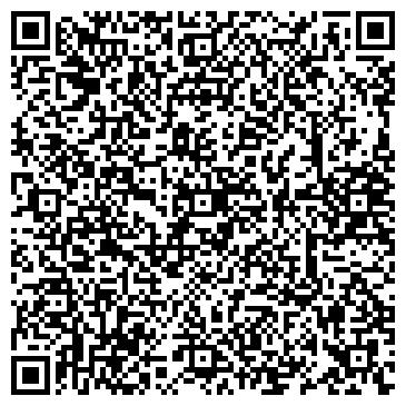 QR-код с контактной информацией организации Фирма Вольта, ЧП