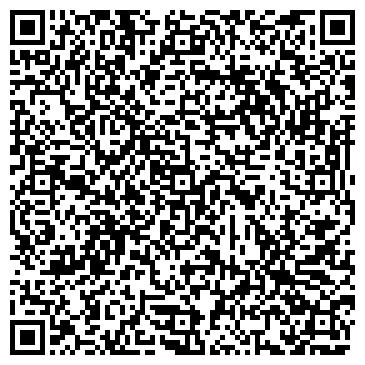QR-код с контактной информацией организации К.К. Пол, ООО