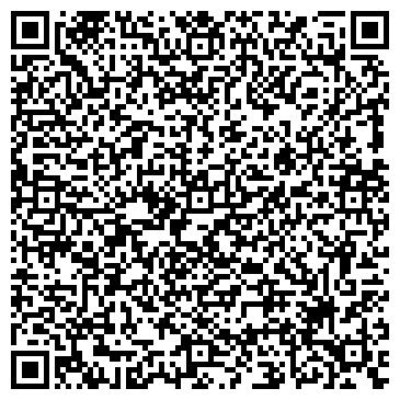 QR-код с контактной информацией организации Пилорама Орг, ЧП