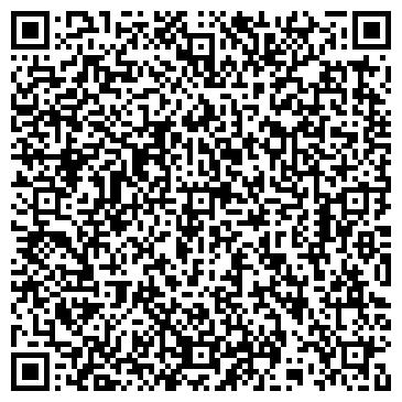 QR-код с контактной информацией организации Компания ДИМАР, ЧП