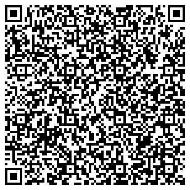 QR-код с контактной информацией организации Конотопское Лесное Хозяйство, ГП