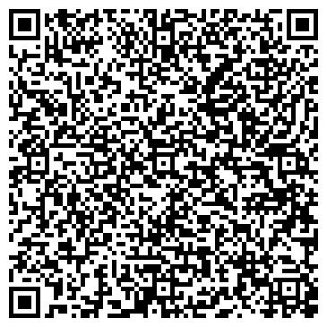 QR-код с контактной информацией организации Василенко О.Н, ЧП