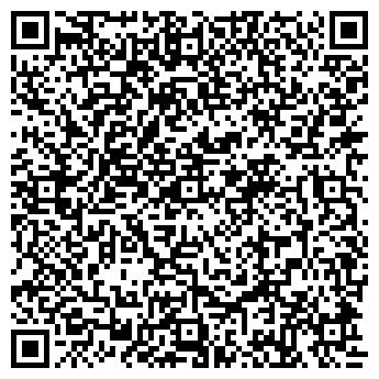 QR-код с контактной информацией организации МКП-3, ООО