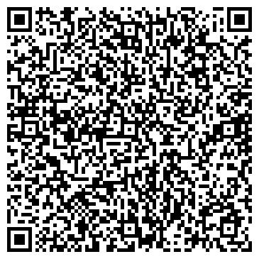 QR-код с контактной информацией организации Северин В.П., ЧП