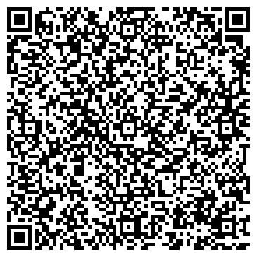 QR-код с контактной информацией организации ООО «Ремстройсервис ПКФ»