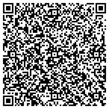 QR-код с контактной информацией организации Посредсервис, КП