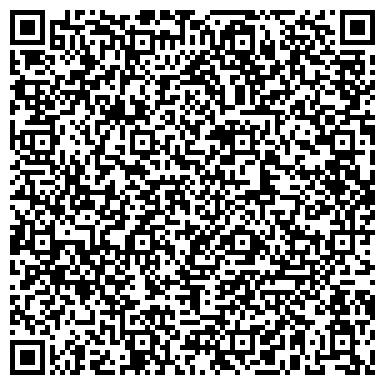 QR-код с контактной информацией организации Гемопласт, ПАО