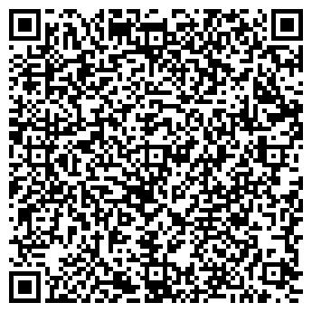 QR-код с контактной информацией организации Шмат, ЧП